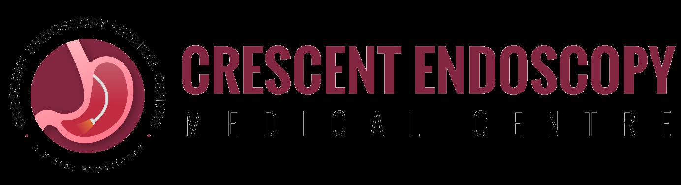 Crescent Endoscopy Medical Centre